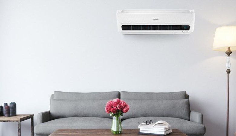 Best AC in India - [current_date format='F, Y'] 3