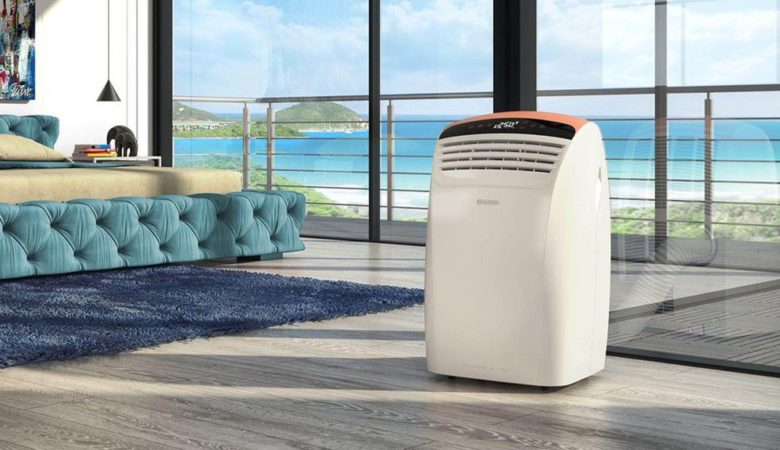 Best Air Conditioner Brand in India - [current_date format='F, Y'] 6