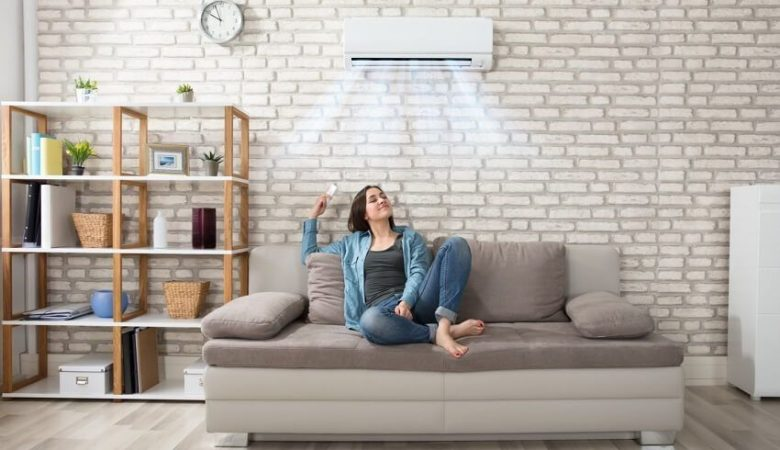 Best Air Conditioners in India - [current_date format='F, Y'] 2