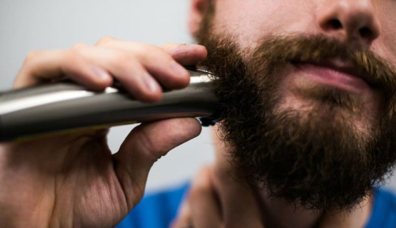 Best Beard Trimmers in India - [current_date format='F, Y'] 2