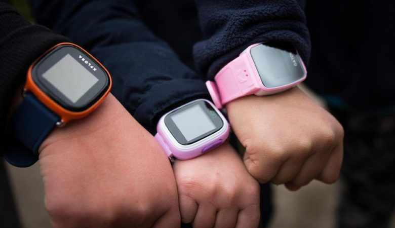 Best Cell Phone Watches for Kids - [current_date format='F, Y'] 1