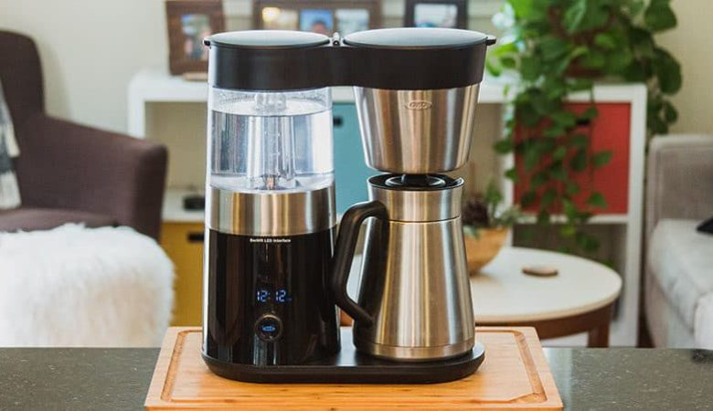Best Coffee Makers in India - [current_date format='F, Y'] 6