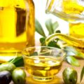 Best Cooking Oil in India - 'January, 133