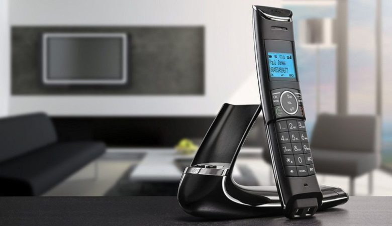 Best Cordless Phones in India - [current_date format='F, Y'] 4