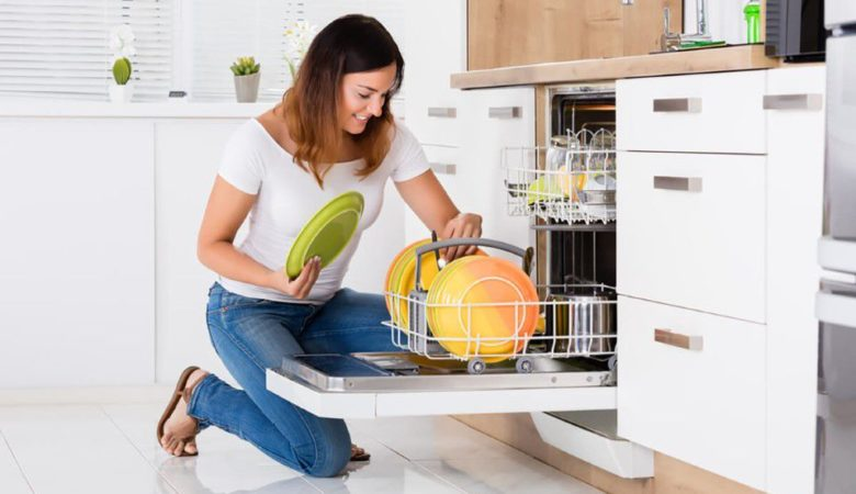 Best Dishwashers in India - [current_date format='F, Y'] 2
