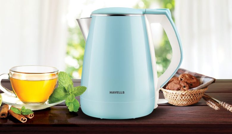 Best Electric Kettles in India - [current_date format='F, Y'] 9