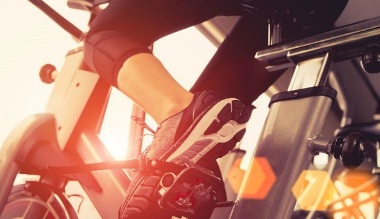 Best Exercise Bikes in India - [current_date format='F, Y'] 5