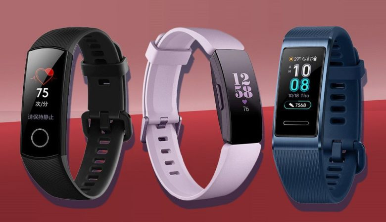 Best Fitness Bands in India - [current_date format='F, Y'] 4