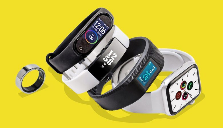 Best Fitness Trackers in India - [current_date format='F, Y'] 1