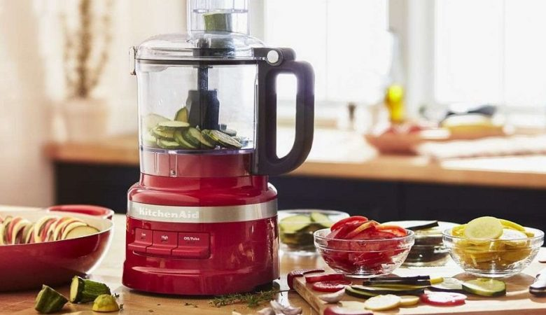 Best Food Processors in India - [current_date format='F, Y'] 7