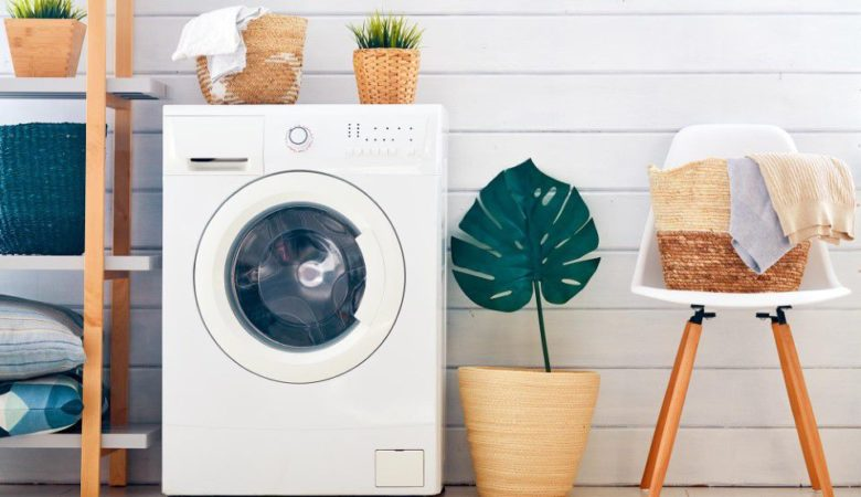 Best Front Load Washing Machine in India - [current_date format='F, Y'] 2