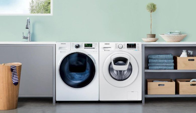 Best Fully Automatic Washing Machine in India - [current_date format='F, Y'] 3