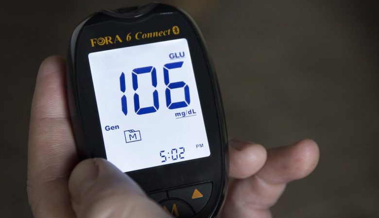 Best Glucometers in India - [current_date format='F, Y'] 1