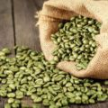 Best Green Coffee in India - 'January, 128