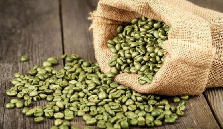 Best Green Coffee in India - [current_date format='F, Y'] 4