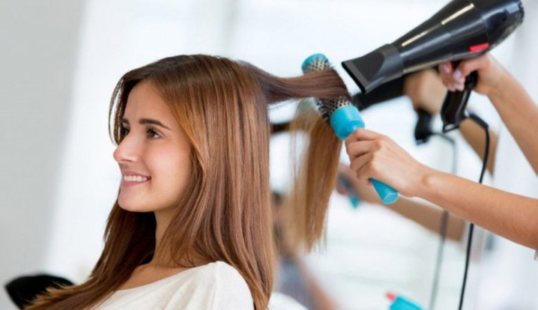 Best Hair Dryers for Women - [current_date format='F, Y'] 6