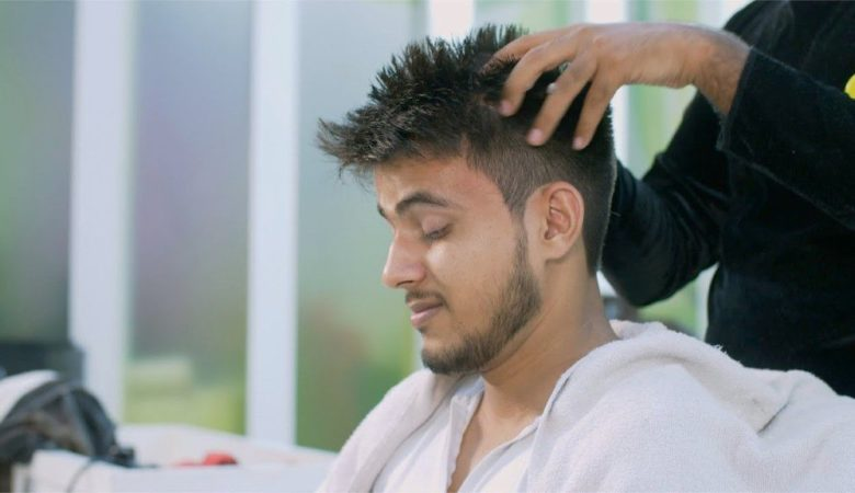Best Hair Growth Oil for Men in India - [current_date format='F, Y'] 3