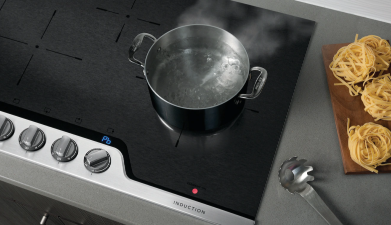 Best Induction Cooktops in India - [current_date format='F, Y'] 7