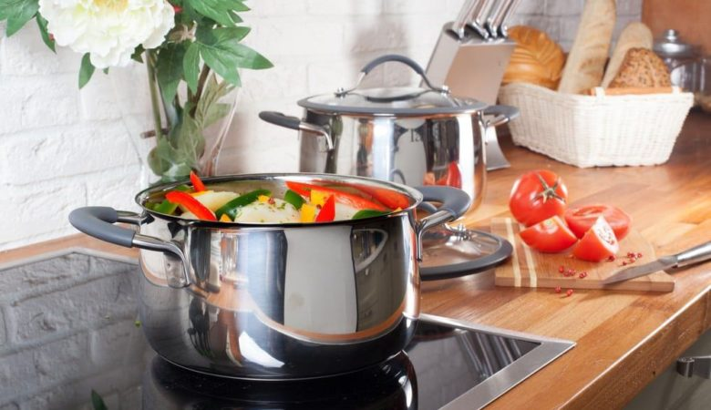 Best Induction Cookware in India - [current_date format='F, Y'] 6