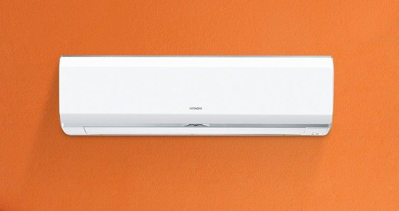 Best Inverter AC in India - [current_date format='F, Y'] 7