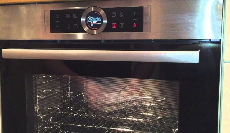 Best OTG Ovens in India - [current_date format='F, Y'] 8