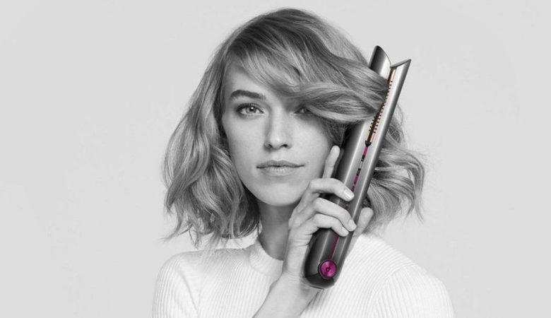 Best Philips Hair Straighteners in India - [current_date format='F, Y'] 4