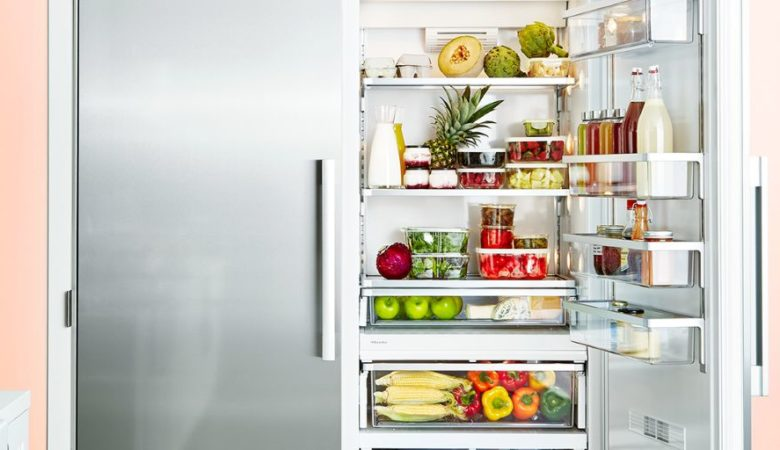 Best Refrigerators in India - [current_date format='F, Y'] 6