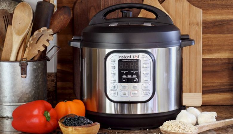 Best Rice Cookers in India - [current_date format='F, Y'] 9