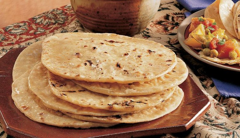Best Roti Makers in India - [current_date format='F, Y'] 8