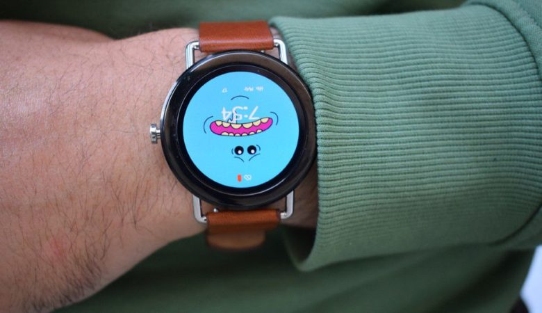 Best Smartwatch Under 3000 in India - [current_date format='F, Y'] 5