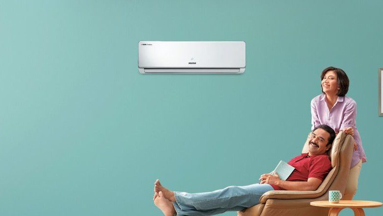 Best Split AC in India - [current_date format='F, Y'] 1