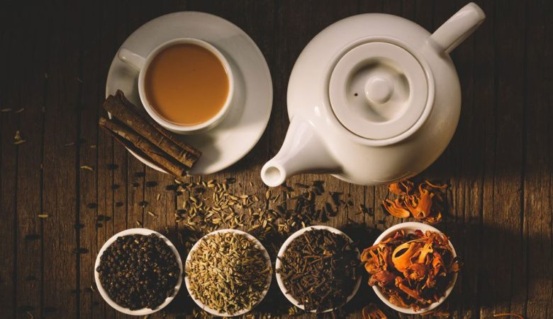 Best Tea Brands in India - [current_date format='F, Y'] 3
