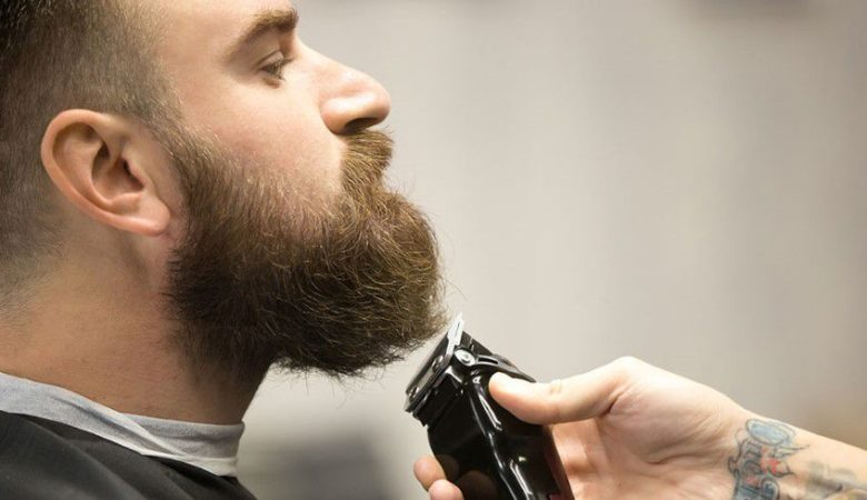 Best Trimmers for Men in India - [current_date format='F, Y'] 1