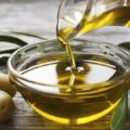 Best Olive Oil for Cooking in India - 'January, 132
