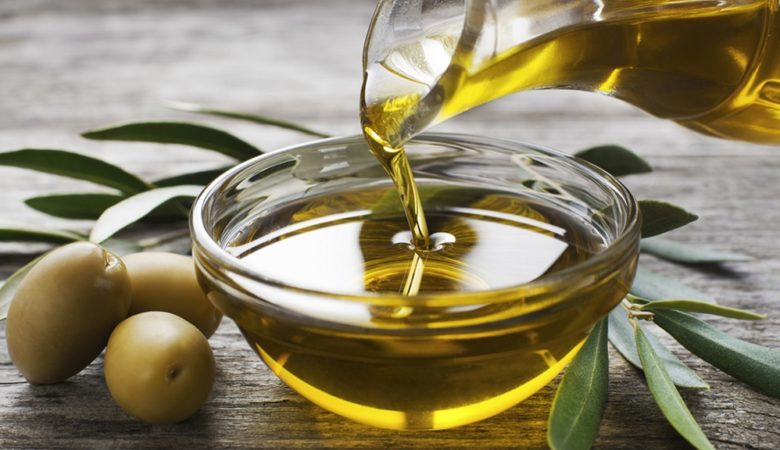 Best Olive Oil for Cooking in India - [current_date format='F, Y'] 1