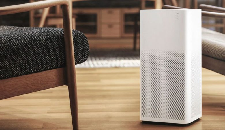 Best Air Purifiers in India - [current_date format='F, Y'] 1