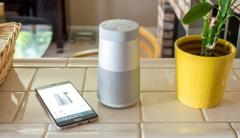 Best-Bluetooth-Speakers-Under-5000