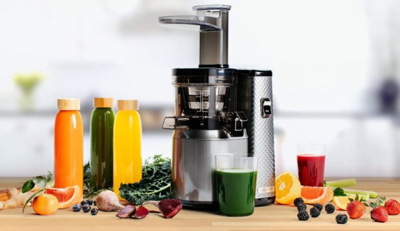 Best Juicers in India - [current_date format='F, Y'] 1