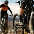Best Mountain Bikes in India - 'January, 1