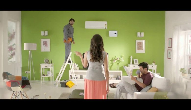 Best Stabilizers for AC in India - [current_date format='F, Y'] 1
