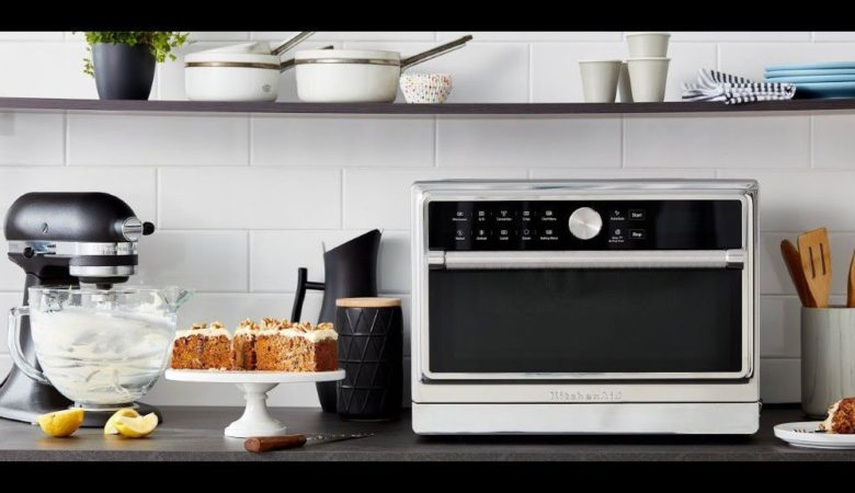 Best Baking Oven for Home in India