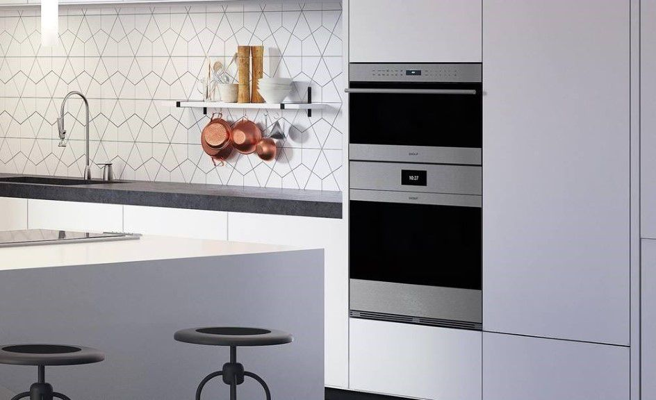 10 best built in oven in india may