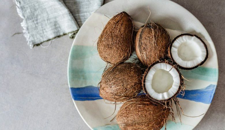 Best Coconut Scrapers in India