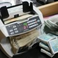 Best Currency Counting Machine in India - 'October, 3