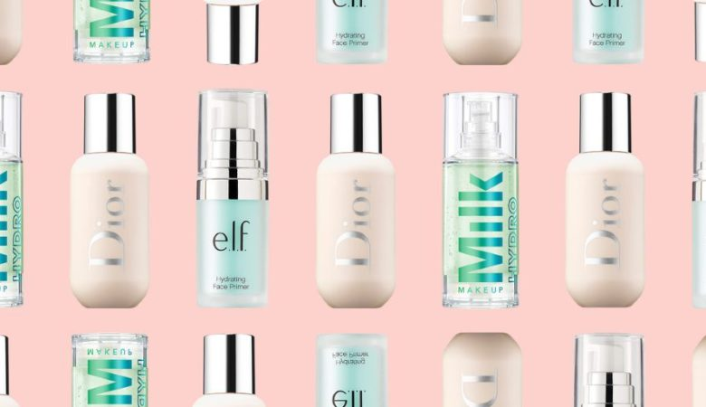 Best Face Primers in India
