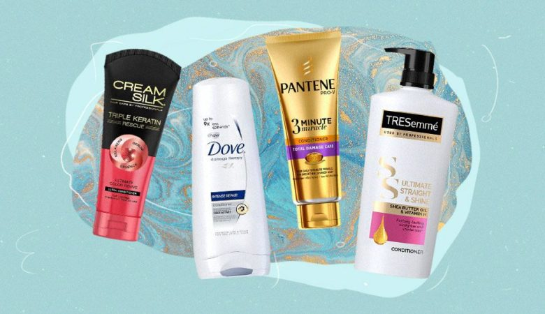 Best Hair Conditioners in India