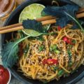 Best Noodles in India