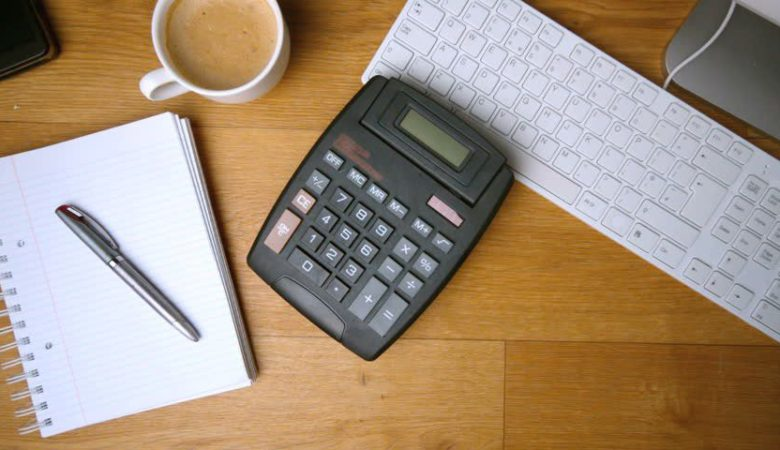 Best Office Calculators in India