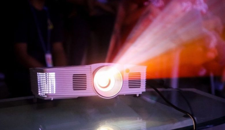Best Projectors in India