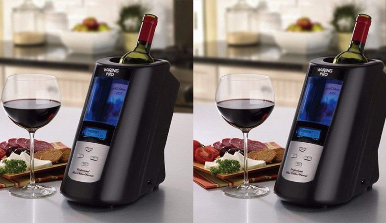 Best Wine Chillers in India
